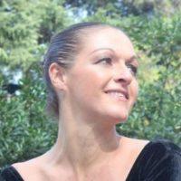 Cristina Sarasso