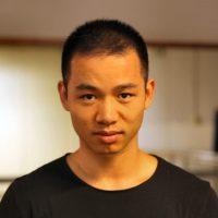 Xia Weiyi
