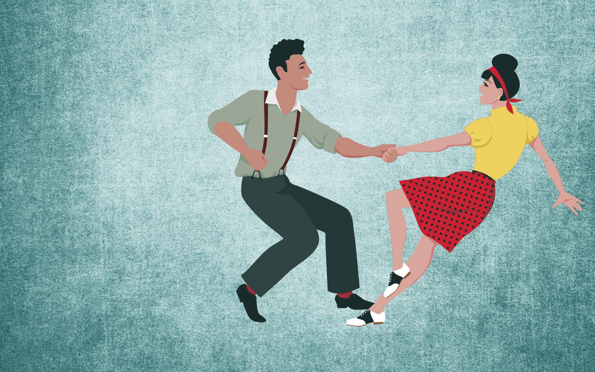 ballerini_prima