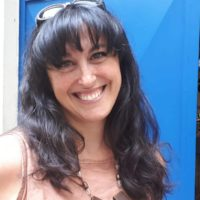 Sonja Zacchetti