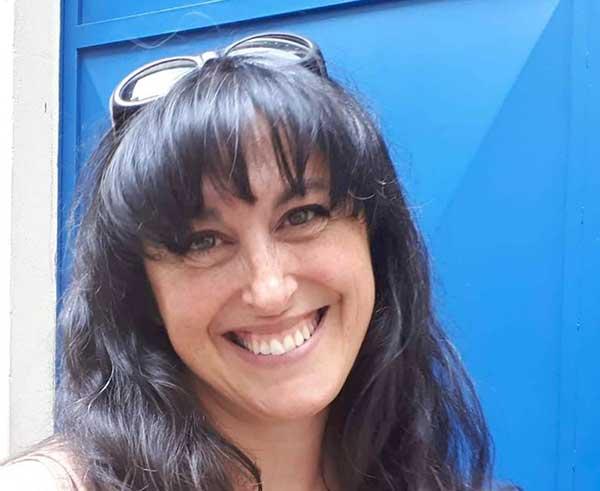 Sonja-Zacchetti
