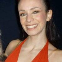 Alessandra D'Apice