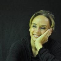 Roberta Broglia