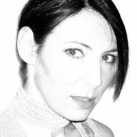 Sabrina Franzoni