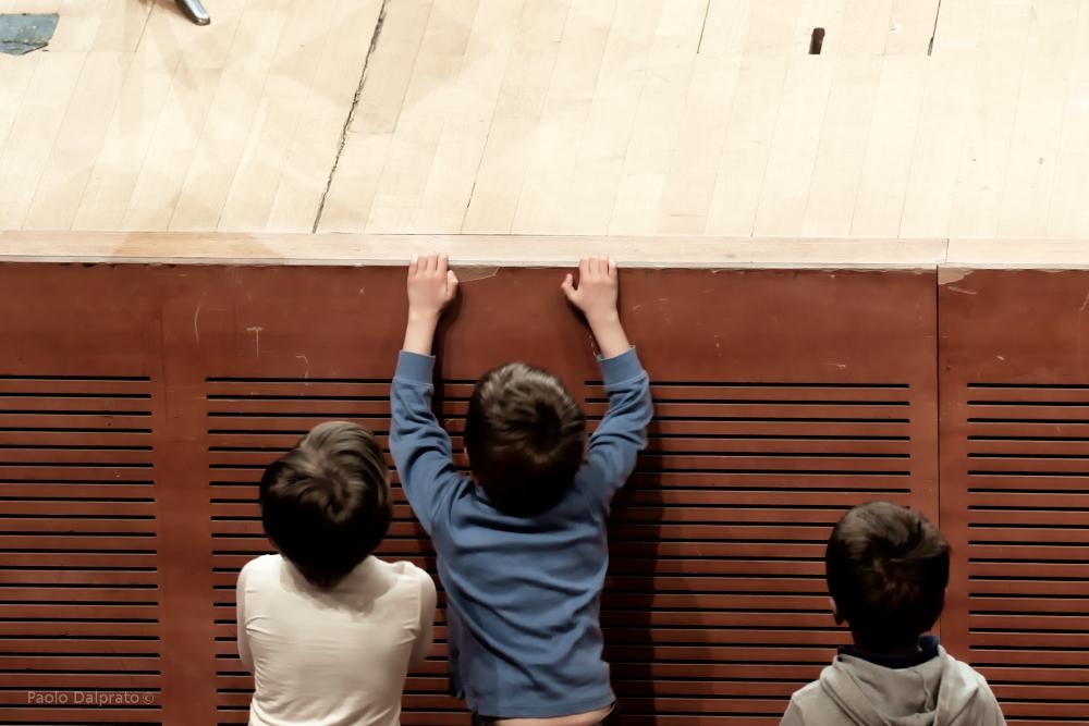 it_auditorium-di-milano-fondazione-cariplo-durante-un-crescendo-foto-paolo-dalprato-3_original