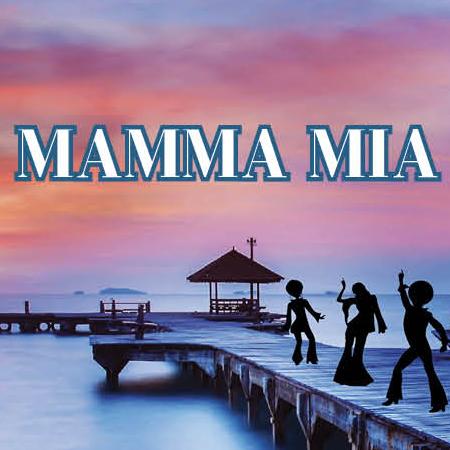 campus_mammamia
