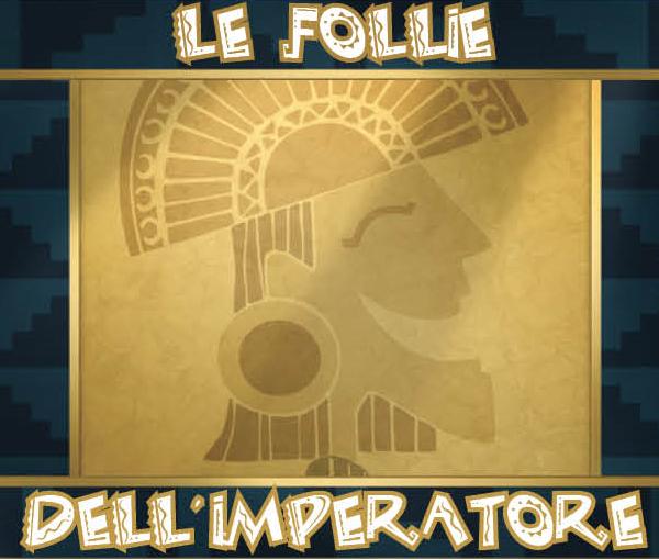 follie2