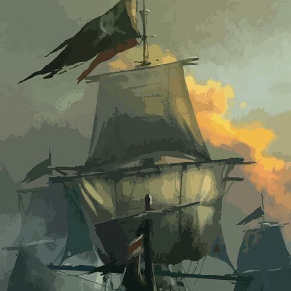 pirati2