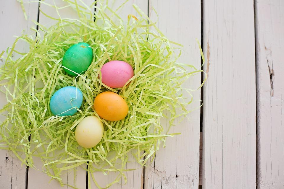 easter-eggs-2211951_960_720