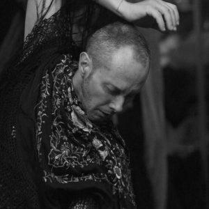 L'Arcobalenodanza Ospita La Primera Formacion Nacional Del Baile Flamenco