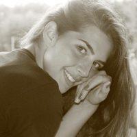 Giulia Coerezza