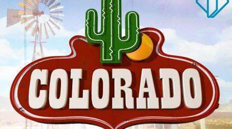 Audizione Per L'edizione 2020 Di Colorado!