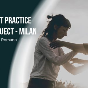 Play-Fight Study Project – Milan